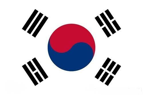 注册韩国商标