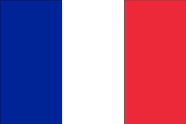 注册法国商标